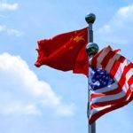 США-и-Китай