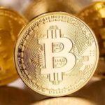 Мировой рынок криптовалют впервые превысил 2 триллиона долларов