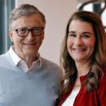 Как Билл и Мелинда Гейтс поделят свои активы на сумму более 146 миллиардов долларов после развода?