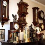 Ремонт часов с кукушкой: тонкости процесса