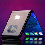 Apple, вероятно, выпустит складной iPhone в 2023 году, предполагает Минг-Чи Куо