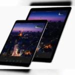 Новый iPad Mini ожидается в продаже в 2021 году, сообщает Минг-Чи Куо