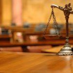 Брачный договор: ключевые особенности, другие условия нотариуса