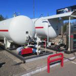 Газовая-заправка-купить
