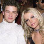 Джастин-Тимберлейк-выступает-в-поддержку-Бритни-Спирс