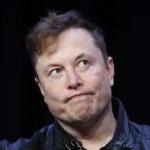 Tesla может возобновить криптовалютные транзакции в будущем: цены на биткойны приблизились к 40000 долларов после твита Илона Маска
