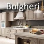Итальянская мебель: лучшие изделия для кухни и не только