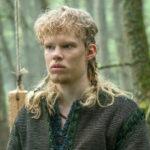 Самые популярные герои из скандинавской мифологии