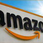 Amazon позволяет корпоративным сотрудникам работать удаленно; всего три дня в неделю в офисе