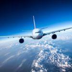 О преимуществах авиадоставки международных грузов