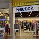 Adidas продает бренд Reebok Authentic Brands Group за 2,5 миллиарда долларов