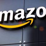 Amazon скопировал бестселлеры индийских брендов, чтобы стимулировать развитие частных торговых марок: Report